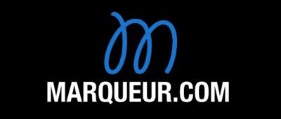 marqueur.com
