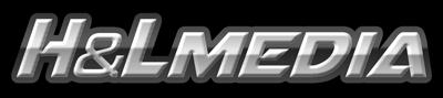 H&L Media Logo